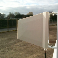 3G/4G Yagi - AE.Pared_B12